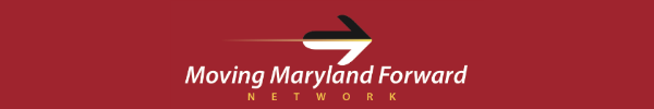 The Moving Maryland Forward Network