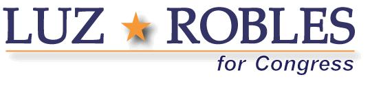 www.RoblesforCongress.com