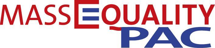 MassEquality PAC logo