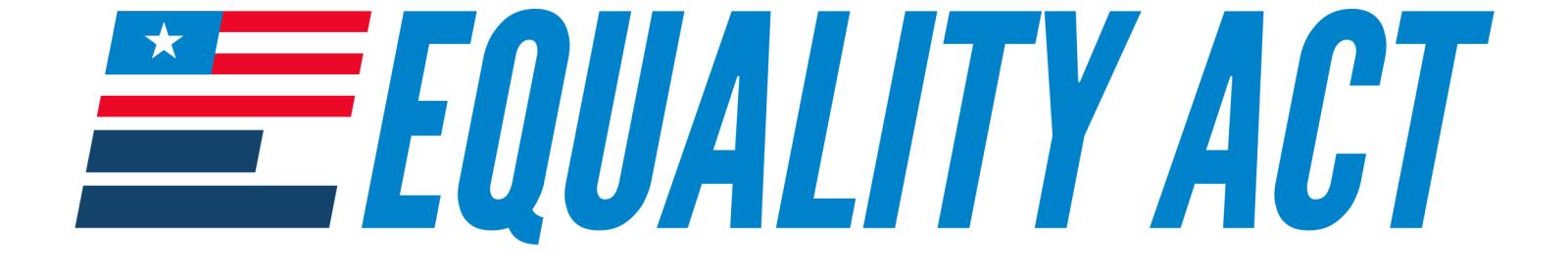 Equality Act logo