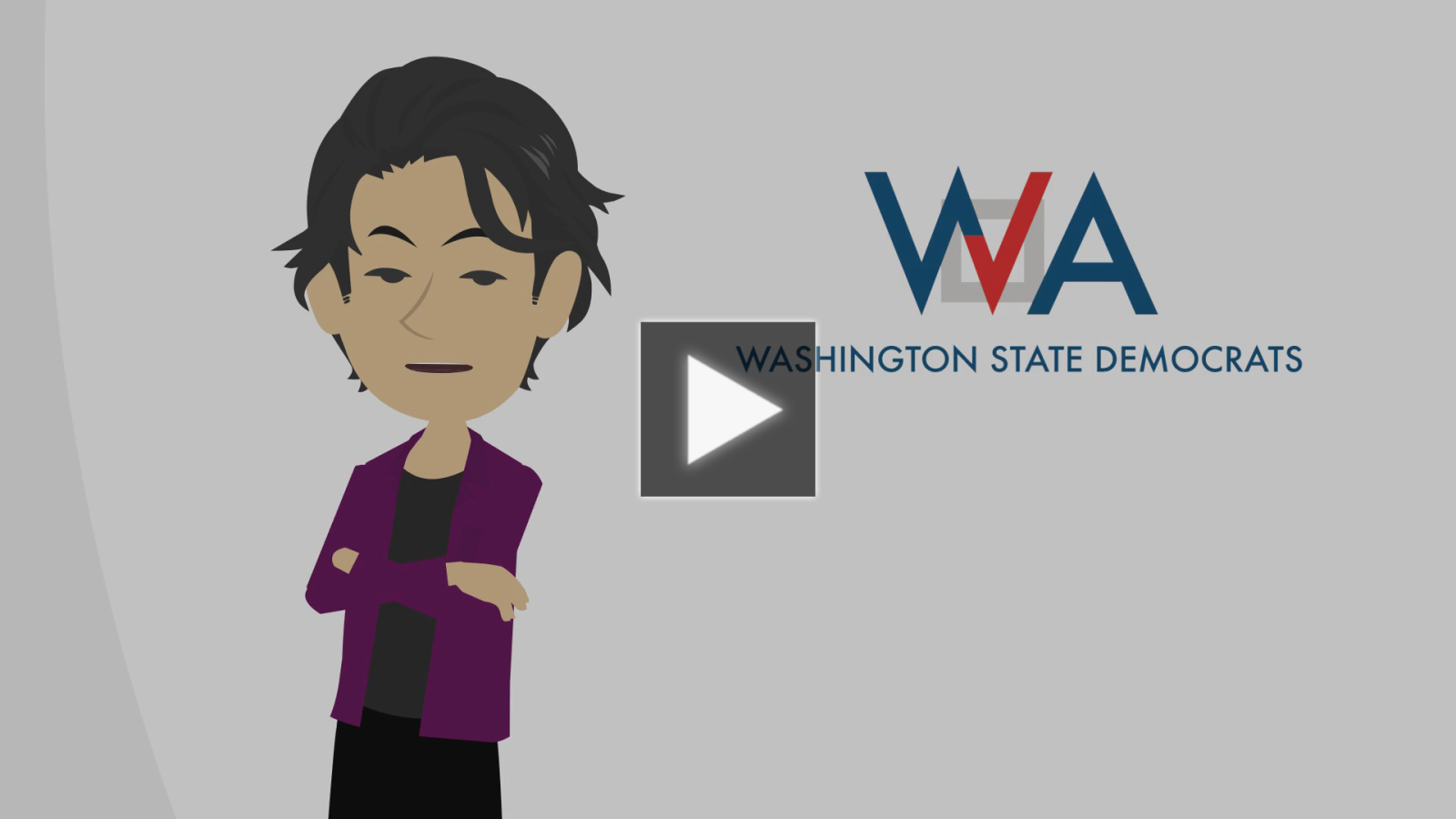 WATCH: State Party 101