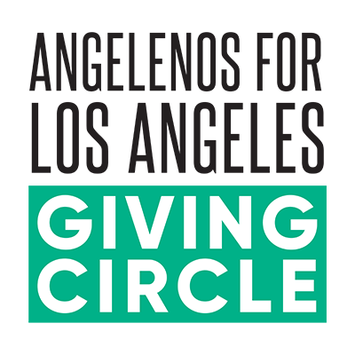 Angelenos for L.A. Giving Circle