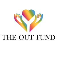 The OUT Fund
